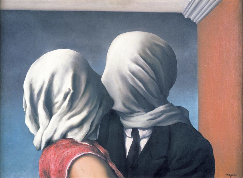 ???????????????? - Page 6 800.f4.1.8.hda.magritte-amants2.