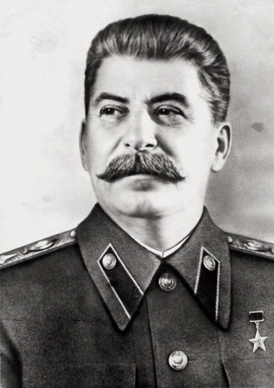 the regime of stalin A gripping account of the months before and after stalin's death and how his demise reshaped the course of twentieth-century history joshua rubenstein's riveting account takes us back to the second half of 1952 when no one could foresee an end to joseph stalin's murderous regime he was poised.