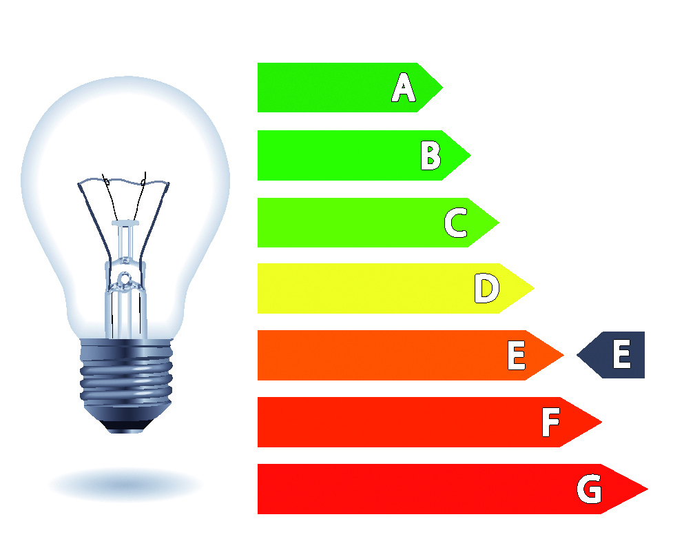 De L Energie Facturee Lelivrescolaire Fr