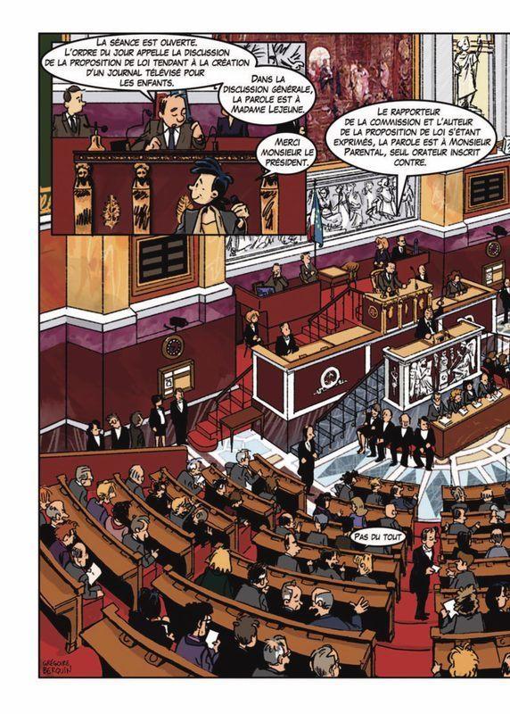 online humaniora medizin recht geschichte festschrift für adolf laufs zum 70