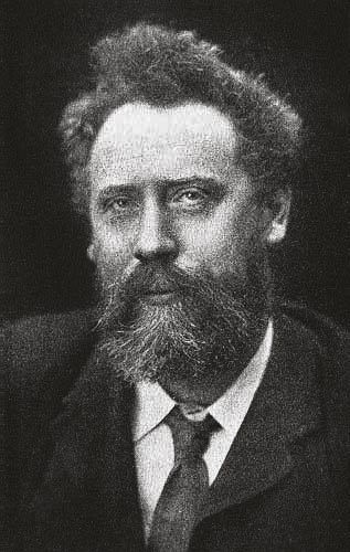 image de l'auteur : WILLIAM ERNEST HENLEY