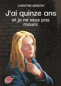 Surprenantes Autobiographies Lelivrescolaire Fr