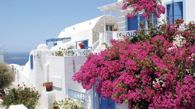 Ex. 6 Voyage en Grêce