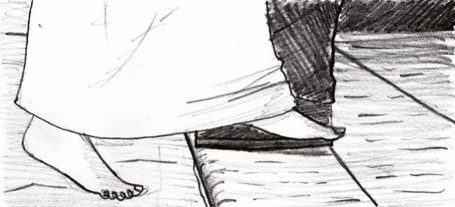 Storyboard 15