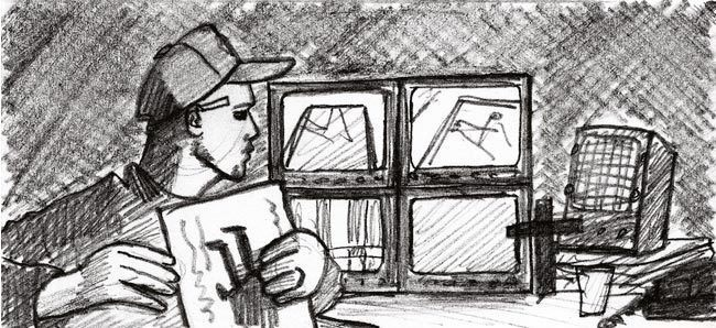 Storyboard 17
