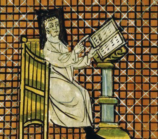 image de l'auteur : Pierre de Saint-Cloud