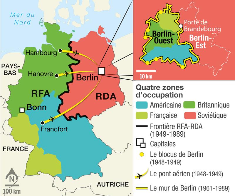 https://img.lelivrescolaire.fr/histoire-3e-2016/la-guerre-froide/berlin-une-ville-symbole-de-la-guerre-froide/800.h.3.6.c1..png