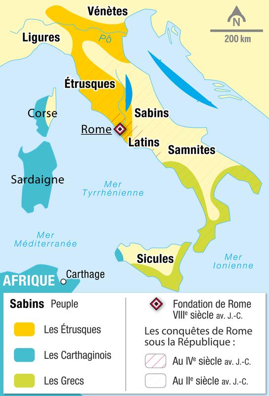 https://img.lelivrescolaire.fr/histoire-6e-2016/rome-du-mythe-a-l-histoire/rome-de-la-monarchie-a-la-republique/800.h.6.5.c2..png