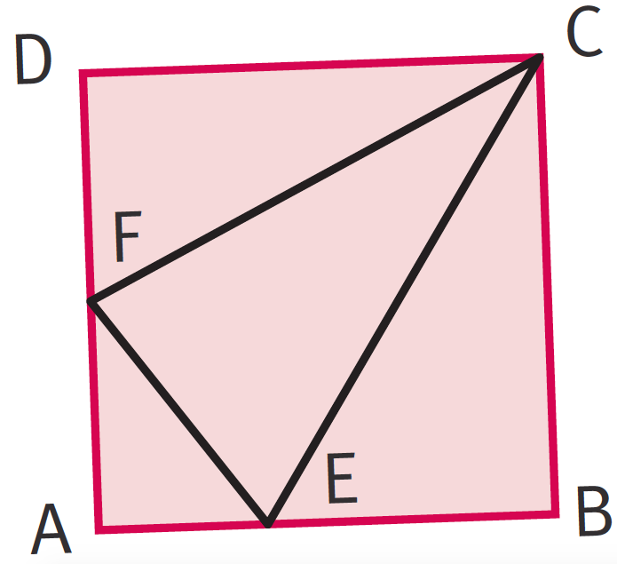 Un carré.