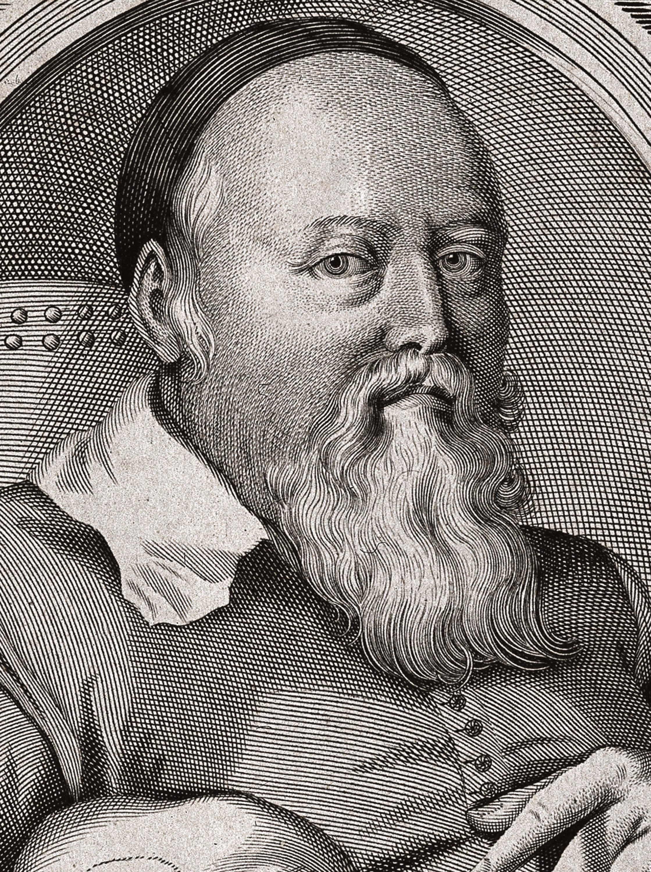 Les observations de Théodore de Mayerne.