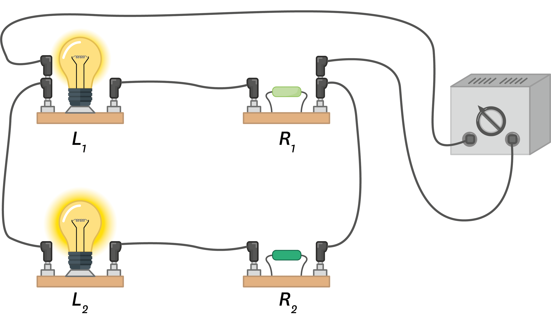 Circuit.