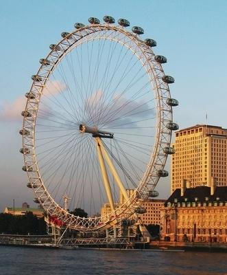 Location – Cheap Hotels near  - Sidney Hotel London